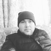 Рамиль 34 Казань
