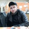 Yusup, 30, Grozny