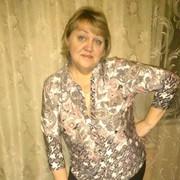 Ольга 57 Рузаевка