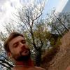 Кирилл, 38, г.Красноармейск