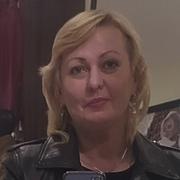 Елена 49 Нижний Новгород