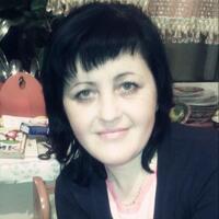 Леся, 42 года, Овен, Уфа