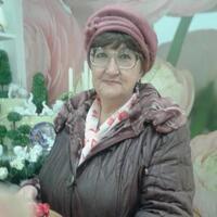 Алина, 21 год, Водолей, Киев