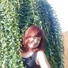 Liliya, 51, Netishyn
