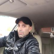 Аслан 33 Александров
