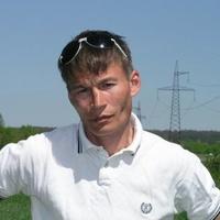 Евгений, 41 год, Козерог, Киев