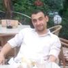 Adis, 34, г.Сараево