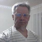 Анатолий 57 Менделеевск