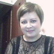 Гульнур 46 лет (Скорпион) Аскарово