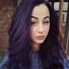 Dasha, 22, Sumy