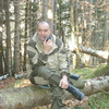 Геннадий, 57, г.Новочеркасск