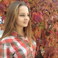 Наталья, 28 лет, Дева, Волгоград
