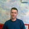 Алексей, 40, г.Ковернино