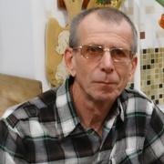 Александр Кузьмич Под 67 Каменск-Уральский