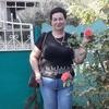 Olga, 56, Izmail