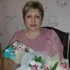 Людмила Касьян, 51, г.Киев