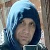 ильшат, 47, г.Саратов