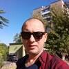 макс, 40, г.Каменское