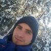 Иван, 23, г.Барнаул