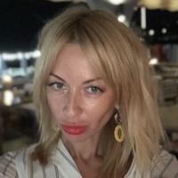 Мария, 34 года, Весы, Одесса