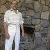Александр, 52, г.Донецк