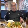 Jemali, 71, Philadelphia
