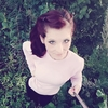 Lika Lobach, 24, Ivie