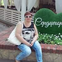 Елена, 47 лет, Лев, Саратов