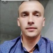 Илья 35 Москва