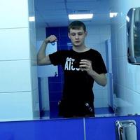 Сережа, 25 лет, Водолей, Челябинск