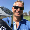 Marco, 58, Rehovot