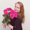 Ольга, 40, г.Котельнич