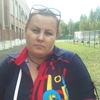 Vika, 30, г.Угледар