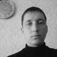 Артем, 34 года, Телец, Хабаровск