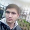 Максім, 18, г.Носовка