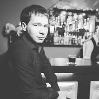 Олег, 29 лет, Водолей, Липецк