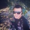 Andrey, 24, Comb