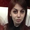 Валерия, 25, г.Оренбург