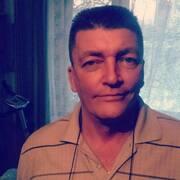 Алексей 60 Каменск-Уральский