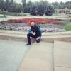 AINIDIN, 20, Пржевальск