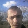 Коля, 31, г.Березнеговатое