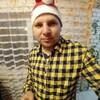 Кирилл, 28, г.Семикаракорск