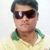 Saleem, 33, г.Эр-Рияд