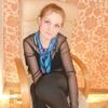 Анастасия Ионова, 33, г.Шаховская