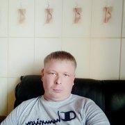 Сергей Владимирович 31 год (Скорпион) Абакан