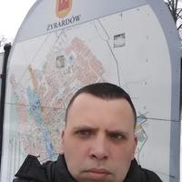 Олексій, 20 лет, Овен, Шпола