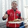 Raximov Sodiq, 38, Navoiy