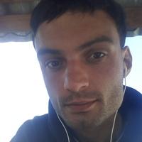 серёжа, 31 год, Рак, Кострома