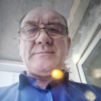 Сергей, 30 лет, Стрелец, Ижевск