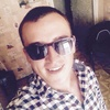 Андрей, 30, г.Калининград
